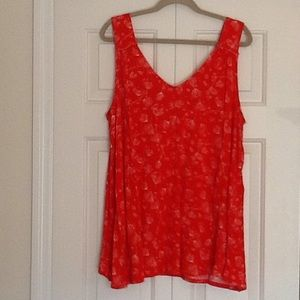 Old Navy Summer Tank